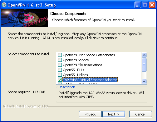 tap0901 driver download windows 7